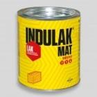 IndulakMat